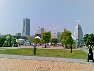 20090419(007).jpg